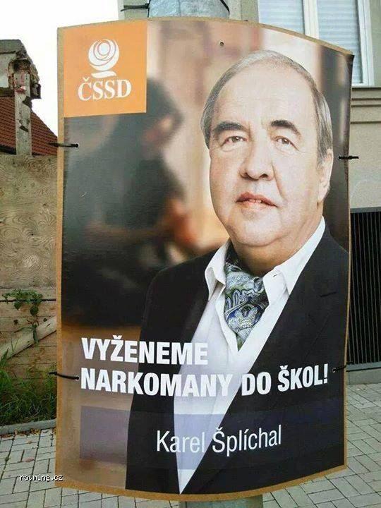 cile_CSSD