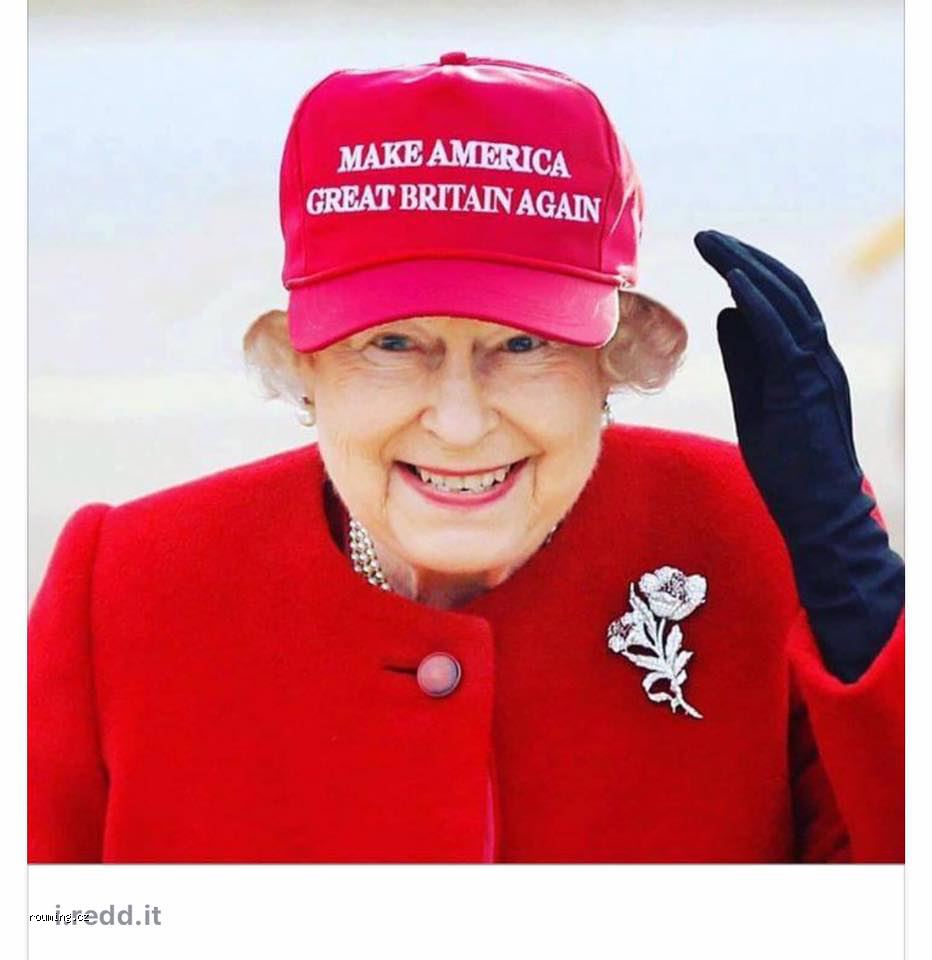 Make_America_Great_Britain_Again
