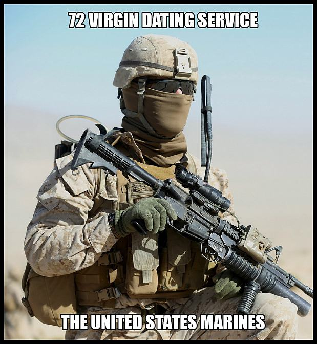 Dating_Service_for_Jihadists