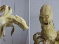 banana_sculptures