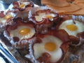 egg_and_bacon_muffins