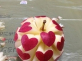 love_apple