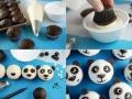panda_cupcakes