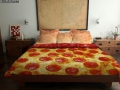 pizza_bed