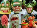 watermelon_art7