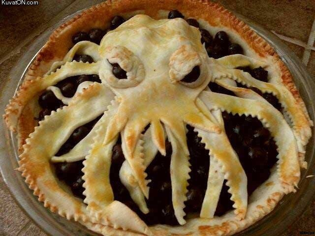 this_time_pie_eats_you