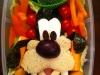 goofy_food_art