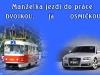 1029_osmicka