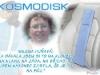 3188_kosmodisk2