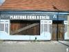 only_in_Prostejov