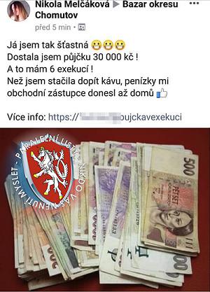 Nevesta_pro_roumenistu