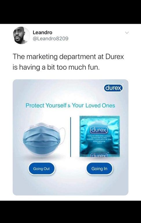 kapitalisticka__reklama