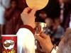 Pringles_Clerical