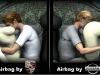 variace_na_airbag
