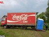 fail-owned-coke-truck-fail