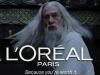 Best_LOreal_Model