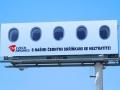 CzechAirlines_jpg_500x500_q95