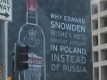 Why-Edward-Snowden-Wishes-Hed-Sought-Asylum-In-Poland1
