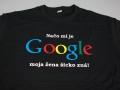 googlezena