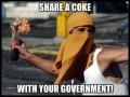 Share_A_Coke