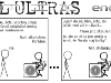 167992-comix-kernel-ultras-encrypted-3227