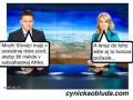 afrika_a_slovensko