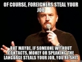 foreigners_steal_your_job