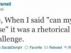 Willy_Ferrells_Challenge