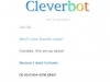 cleverbot_je_borec