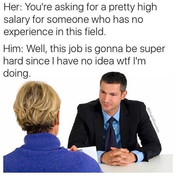 her-him-job