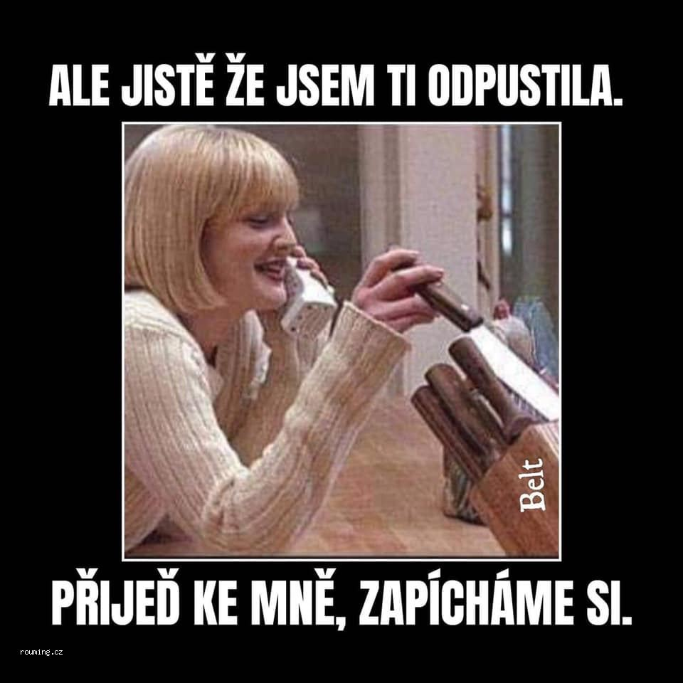 prijed_zapichame_si