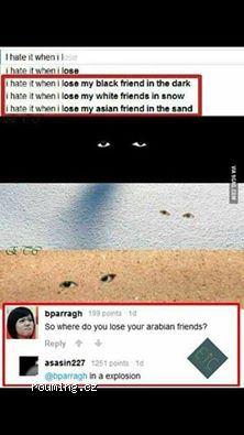 loosing_friends
