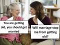 naimisiin