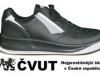 cvut_prestige