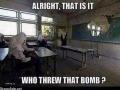 whobomb