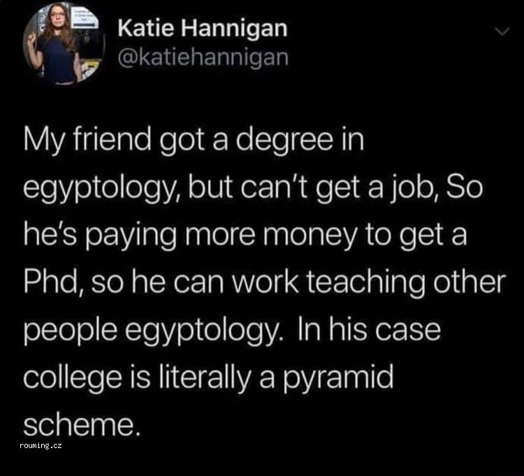 pyramidegree