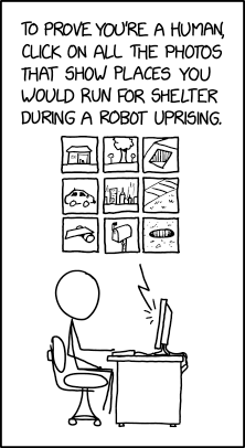 machine_learning_captcha