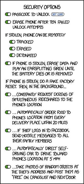 phone_security