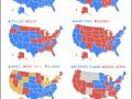google_trends_maps