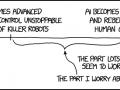 robot_future