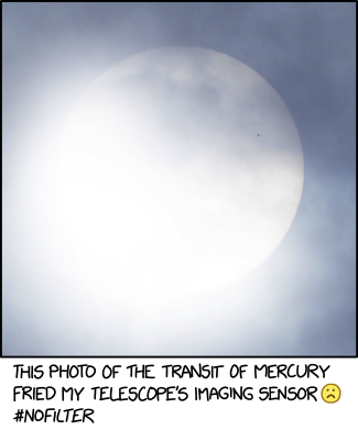 transit_of_mercury