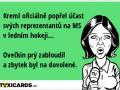 kreml-oficialne-poprel-ucast-svych-reprezentantu-na-ms-v-lednim-hokeji-oveckin-pry-zabloudil-a-zbytek-byl-na-dovolene-3521