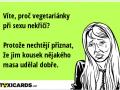 vite-proc-vegetarianky-pri-sexu-nekrici-protoze-nechteji-priznat-ze-jim-kousek-nejakeho-masa-udelal-dobre-1047