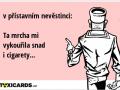 v-pristavnim-nevestinci-ta-mrcha-mi-vykourila-snad-i-cigarety-1251