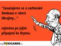 zasazujeme-se-o-zachovani-donbasu-v-ramci-ukrajiny-zejmena-po-jejim-pripojeni-ke-krymu-3254