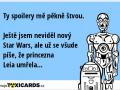 ty-spoilery-me-pekne-stvou-jeste-jsem-nevidel-novy-star-wars-ale-uz-se-vsude-pise-ze-princezna-leia-umrela-4467