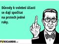 duvody-k-volebni-ucasti-se-daji-spocitat-na-prstech-jedne-ruky-876