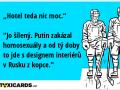 hotel-teda-nic-moc-jo-sileny-putin-zakazal-homosexualy-a-od-ty-doby-to-jde-s-designem-interieru-v-rusku-z-kopce-1825