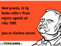 neni-pravda-ze-by-rusko-melo-v-praze-nejvice-agentu-od-roku-1989-jsou-to-vsechno-turiste-2330