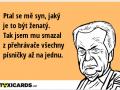 ptal-se-me-syn-jaky-je-to-byt-zenaty-tak-jsem-mu-smazal-z-prehravace-vsechny-pisnicky-az-na-jednu-1174